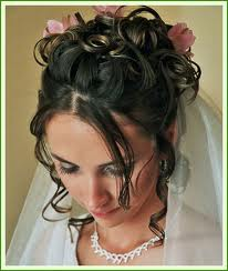Top Questions to Ask your Potential Hairdresser for your Wedding